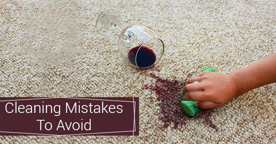 cleaning-mistakes-to-avoid